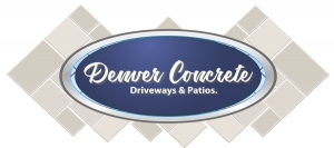 Denver Concrete Driveways & Patios