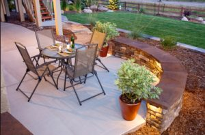 best-concrete-patios-denver