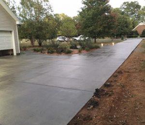 concrete-driveways-denver-colorado