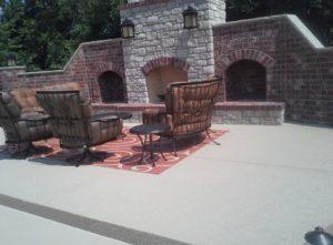 concrete-patio-denver-colorado